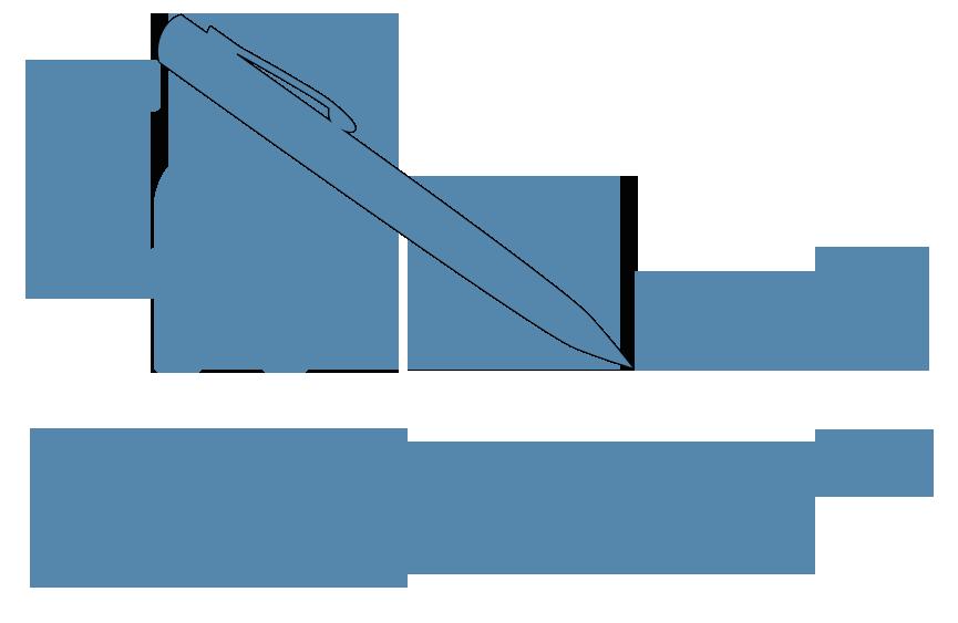 Consulenza Appalti - Avv. Angelo Lucio Lacerenza -  P.I.: 01630540761