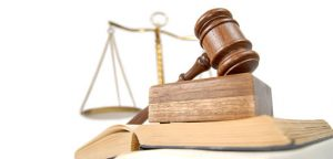 legislation-510x244