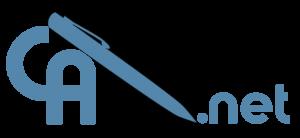 logo orizz corto